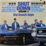 The Beach Boys Fun, Fun, Fun Sheet Music and PDF music score - SKU 19523