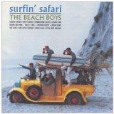 The Beach Boys Shut Down Sheet Music and PDF music score - SKU 19771