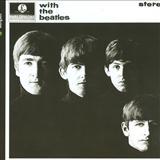 The Beatles All My Loving Sheet Music and PDF music score - SKU 198190