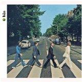 The Beatles Because Sheet Music and PDF music score - SKU 161824