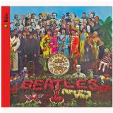 The Beatles Being For The Benefit Of Mr. Kite Sheet Music and PDF music score - SKU 13903