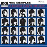 The Beatles Can't Buy Me Love (arr. Roger Emerson) Sheet Music and PDF music score - SKU 150524