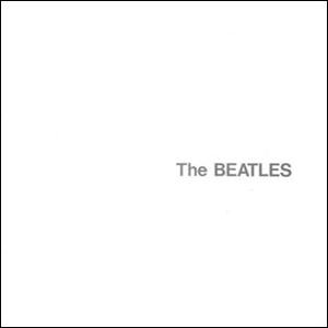 The Beatles, Dear Prudence, Piano, Vocal & Guitar (Right-Hand Melody)