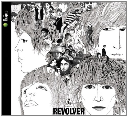 The Beatles, Eleanor Rigby, Easy Piano