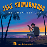 The Beatles Eleanor Rigby (arr. Jake Shimabukuro) Sheet Music and PDF music score - SKU 403579