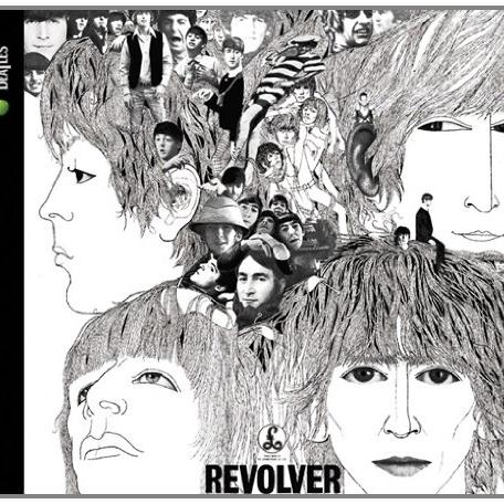 The Beatles Eleanor Rigby [Classical version] profile image