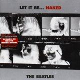 The Beatles Get Back Sheet Music and PDF music score - SKU 449998