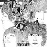 The Beatles Good Day Sunshine Sheet Music and PDF music score - SKU 87488