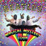 The Beatles Hello, Goodbye Sheet Music and PDF music score - SKU 252341