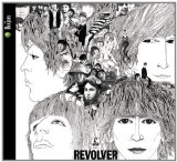The Beatles Here, There And Everywhere Sheet Music and PDF music score - SKU 450002