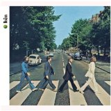 The Beatles Here Comes The Sun Sheet Music and PDF music score - SKU 87886