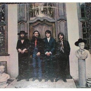The Beatles Hey Jude Sheet Music and PDF music score - SKU 157677