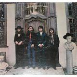 The Beatles Hey Jude (arr. Rick Hein) Sheet Music and PDF music score - SKU 46428