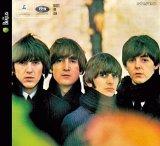 The Beatles I'll Be Back Sheet Music and PDF music score - SKU 184504