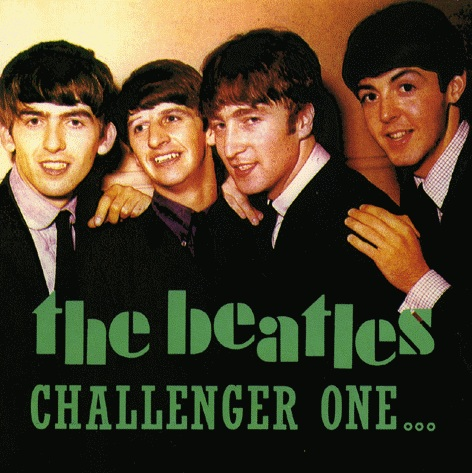 The Beatles, I'll Be On My Way, Piano, Vocal & Guitar (Right-Hand Melody)