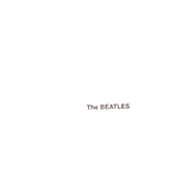 The Beatles I Will Sheet Music and PDF music score - SKU 72623