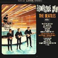 The Beatles If I Fell profile image
