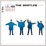 The Beatles It's Only Love Sheet Music and PDF music score - SKU 184513