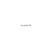 The Beatles Julia Sheet Music and PDF music score - SKU 73605