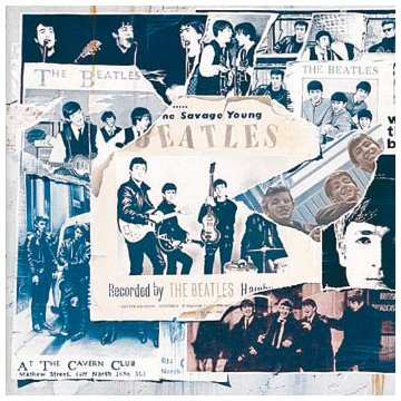 The Beatles, Like Dreamers Do, Piano, Vocal & Guitar (Right-Hand Melody)