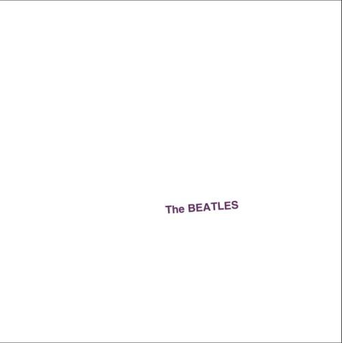 The Beatles Long Long Long Sheet Music and PDF music score - SKU 100481