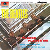 The Beatles Love Me Do Sheet Music and PDF music score - SKU 72621