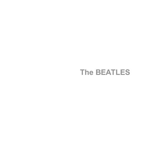 The Beatles, Ob-La-Di, Ob-La-Da, Guitar Tab