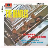The Beatles Please Please Me Sheet Music and PDF music score - SKU 18925