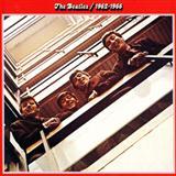 The Beatles Revolution Sheet Music and PDF music score - SKU 450032