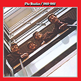 The Beatles She Loves You (arr. Mark Phillips) Sheet Music and PDF music score - SKU 431830