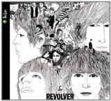 The Beatles Taxman Sheet Music and PDF music score - SKU 184535
