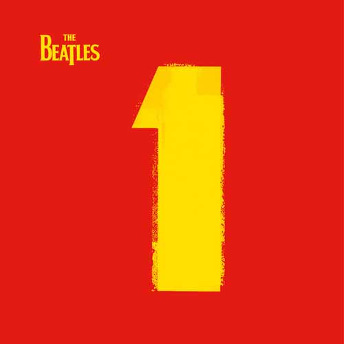The Beatles We Can Work It Out profile image