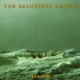 The Beautiful South Everybody's Talkin' Sheet Music and PDF music score - SKU 40487