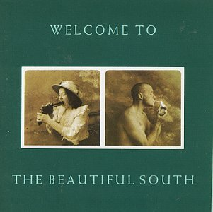 The Beautiful South, Song For Whoever, Lyrics & Chords