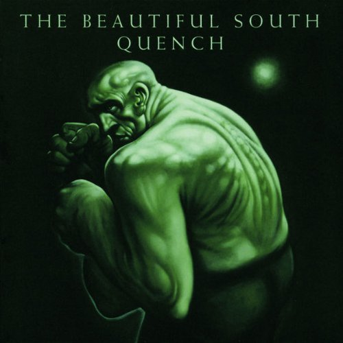 The Beautiful South, The Table, Lyrics & Chords