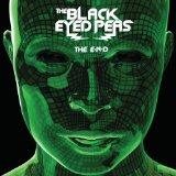 The Black Eyed Peas Meet Me Halfway Sheet Music and PDF music score - SKU 108562