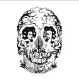 The Black Ghosts Full Moon Sheet Music and PDF music score - SKU 70325
