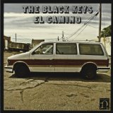 The Black Keys Little Black Submarines Sheet Music and PDF music score - SKU 117977