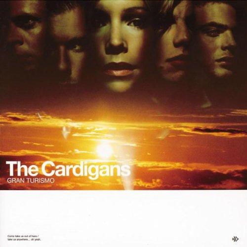 The Cardigans Erase / Rewind profile image