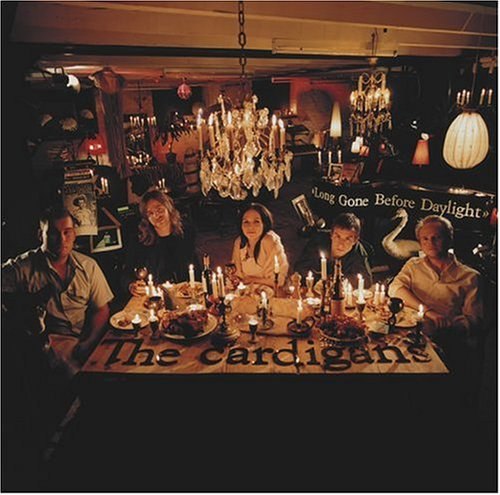 The Cardigans For What It's Worth profile image