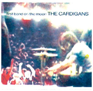 The Cardigans, Lovefool, Flute