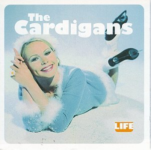 The Cardigans Sick And Tired profile image