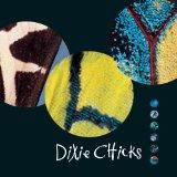 Dixie Chicks Cowboy Take Me Away Sheet Music and PDF music score - SKU 55266