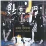 Dixie Chicks Not Ready To Make Nice Sheet Music and PDF music score - SKU 150046