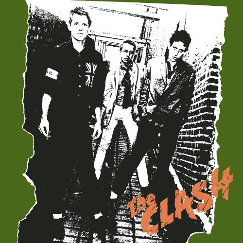 The Clash Career Opportunities profile image