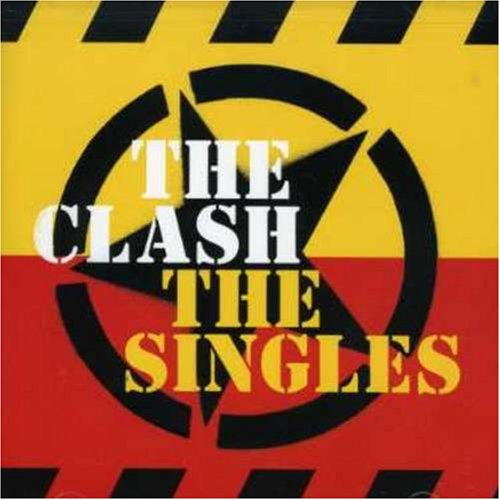 The Clash, London Calling (jazz version), Piano