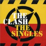 The Clash Should I Stay Or Should I Go Sheet Music and PDF music score - SKU 112998