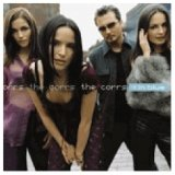 The Corrs All The Love In The World Sheet Music and PDF music score - SKU 15265
