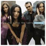 The Corrs Hurt Before Sheet Music and PDF music score - SKU 15269