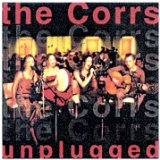 The Corrs Queen Of Hollywood Sheet Music and PDF music score - SKU 13713
